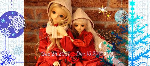 20141201のコピー.jpg