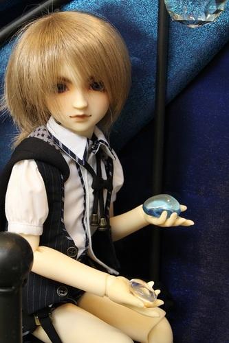 IMG_8269.JPG
